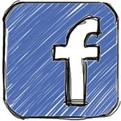 Pagina facebook Bazar Milanese